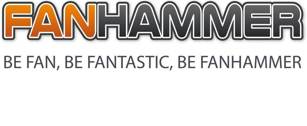 Meditador Profundus | Fanhammer