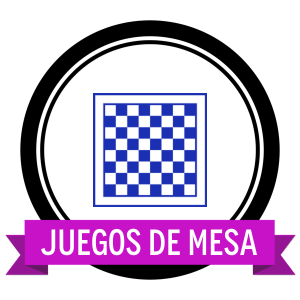 """Badge icon """"Chess (4480)"""" provided by Julian Norton, from The Noun Project under Creative Commons - Attribution (CC BY 3.0)"""