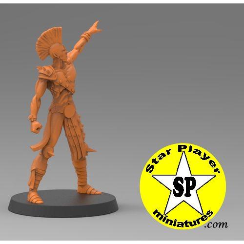 Star-Player-miniatures-Fredrick-03