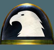 Black_Consuls_Badge