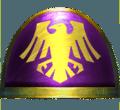 Señores_de_los_Halcones_emblema