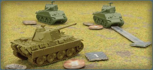 Tanks-preview-01