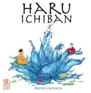 haru-ichiban-295x300