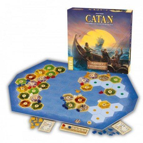 catan-piratas-y-exploradores