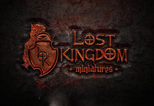 lost kin3