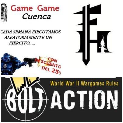 descuento-bolt-action