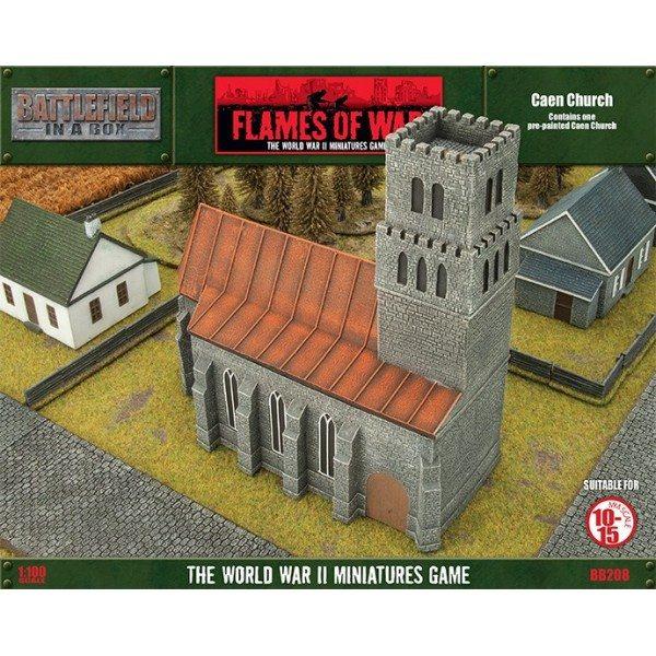 flames3