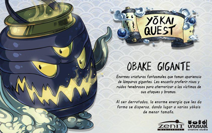giant-obake_esp