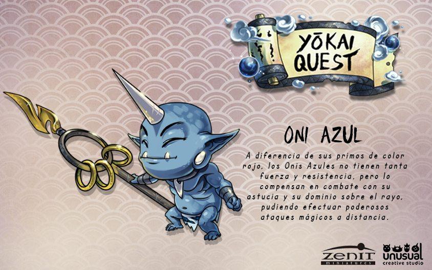 oni-azu_esp