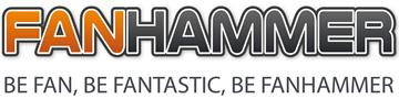 Fanhammer