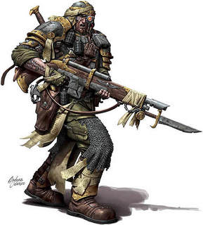 guardsmenaf5