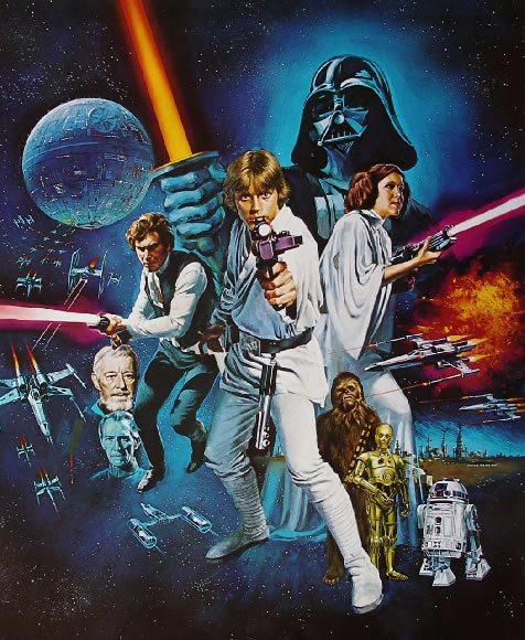 star-wars-original-poster1