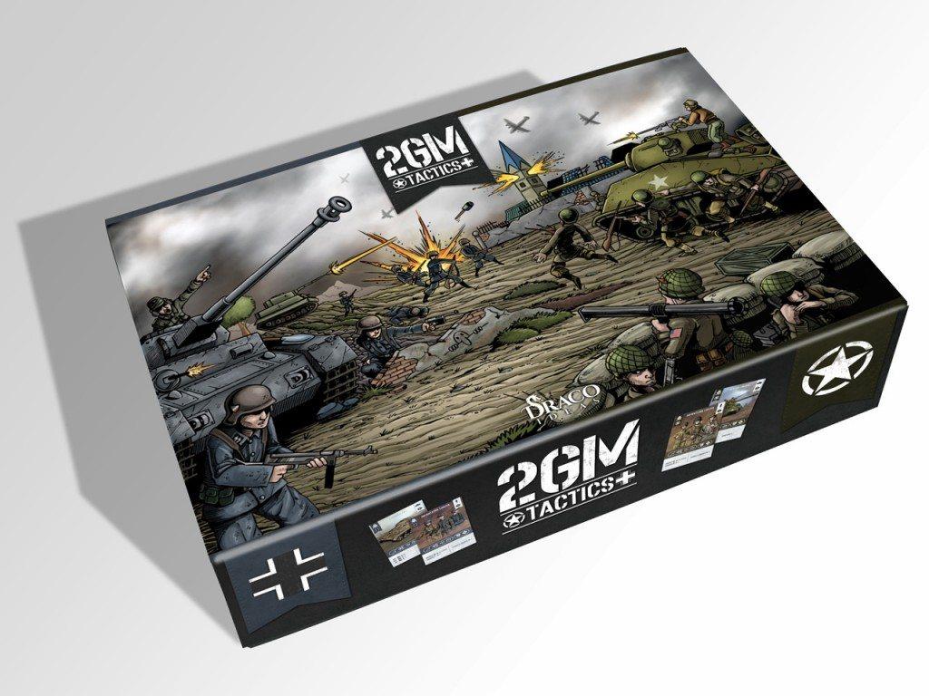 demo-caja-2GM