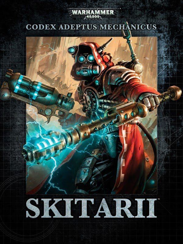 SKIT-digital-epub-cover