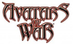 avatars-of-war
