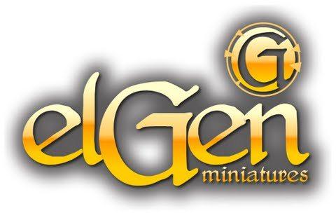 elgen_miniatures