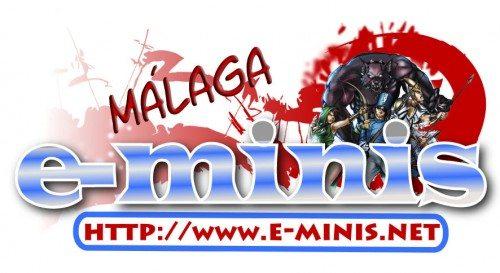 eminis-malaga