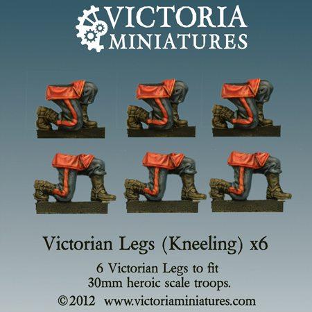 victorian-legs-kneeling