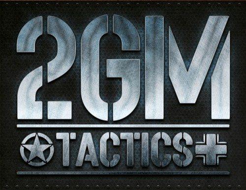 2GM-Logo