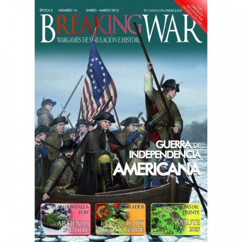 breakingwar-06