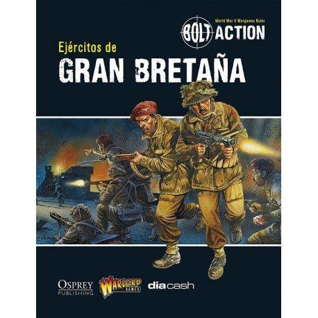 reglamento-gran-bretana