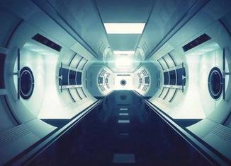 Construyen-el-primer-hotel-extraterrestre-para-humanos
