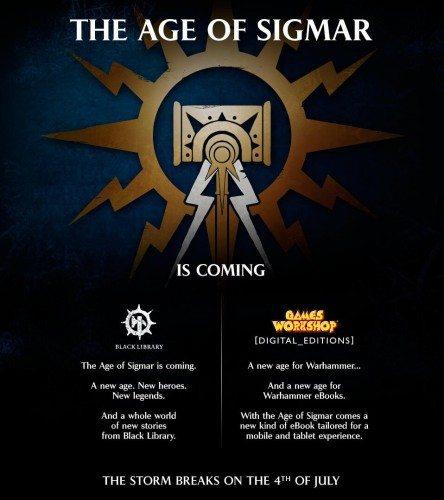 sigmar3