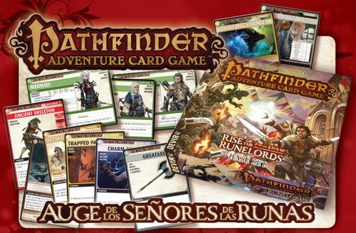 pathfinder-juego-de-cartas
