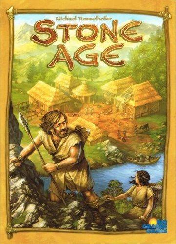 Stone-Age-caja