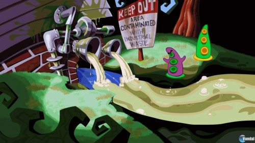 day-of-the-tentacle-remastered-2015102494958_1