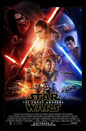 star wars cartel