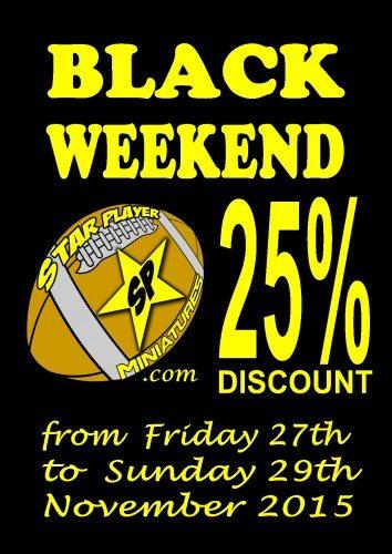 black-weekend