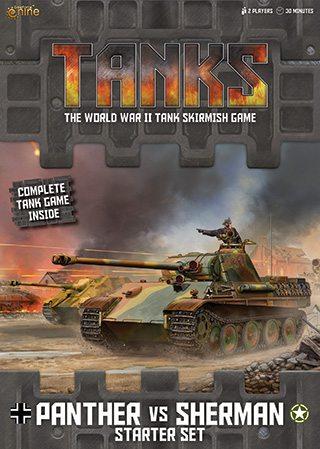 Tanks-Starter-cover