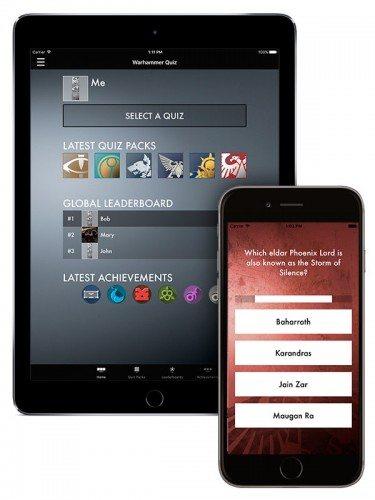 gw app