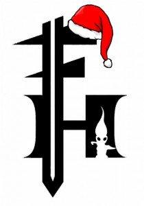 navidad fh