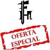 oferta especial fanhammer