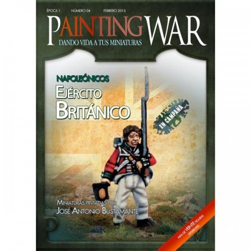 paintingwar-n-04