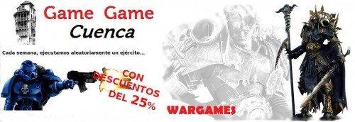 game-game-cuenca