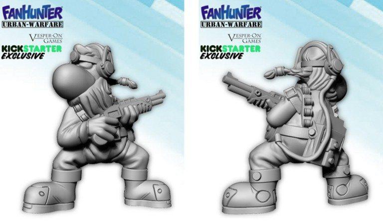 fanhunter3