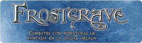 frostgrave banner