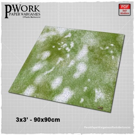 pwork-pdf-1-1-wargame-mat-north-pass-3x3