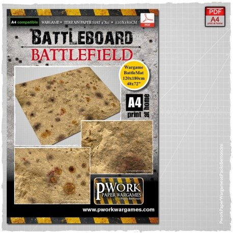 pwork-pdf-a4-wargame-mat-battlefield