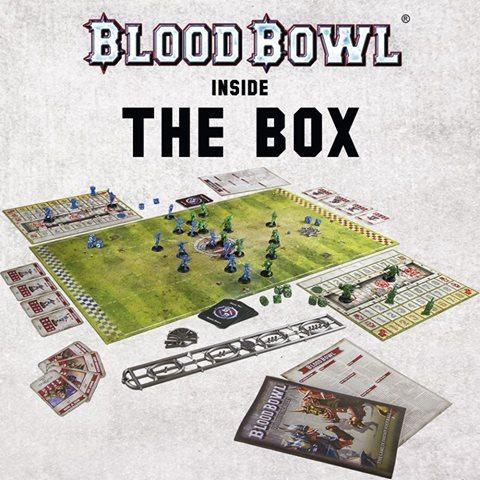bb caja