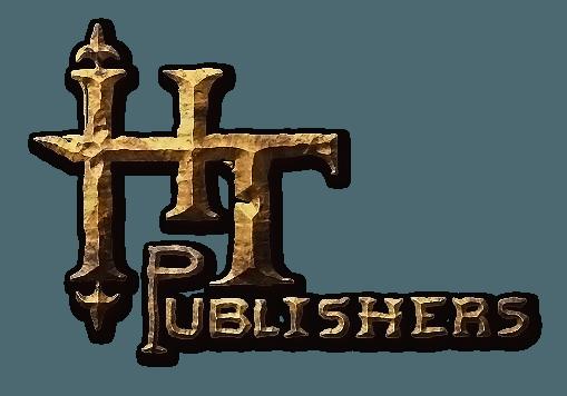 ht publishers logo