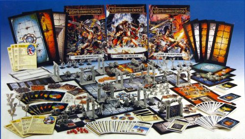 warhammerquest-plateau