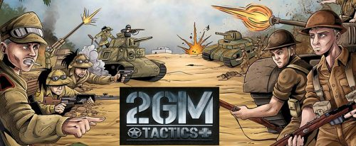 2gm tactics expansion banner