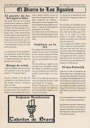 circulo diario