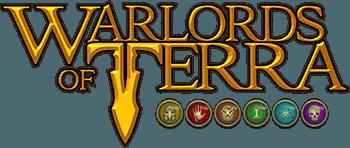 warlord2