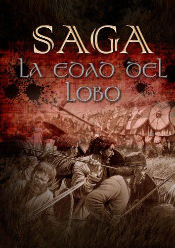 LaEdaddelLobo-SAGA_Cubierta