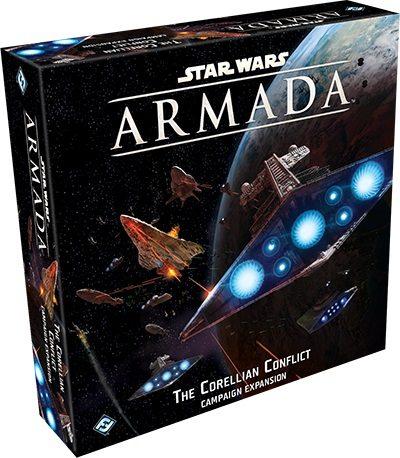 armada3